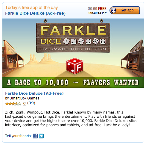 Farkle_fad