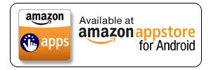 Amazon Appstore : behaviorgames